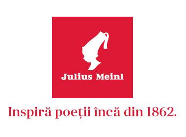 iulius-meinl