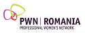 logo-pwn
