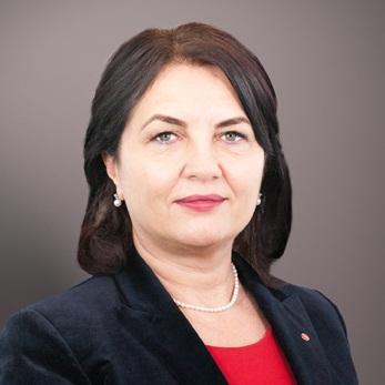 Eugenia Bolboros