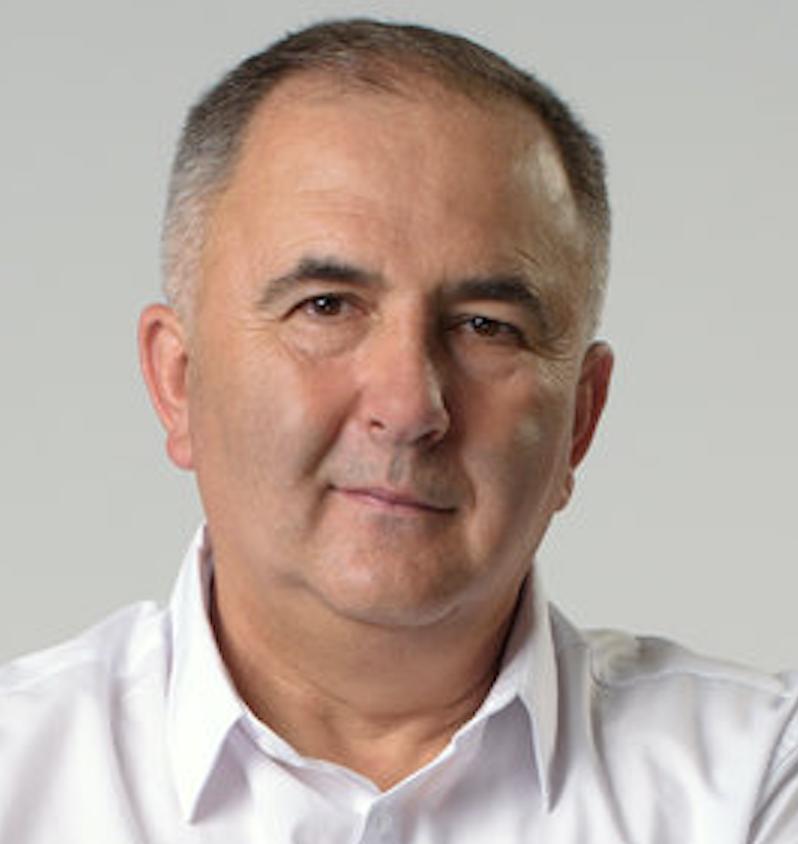 Constantin Aur